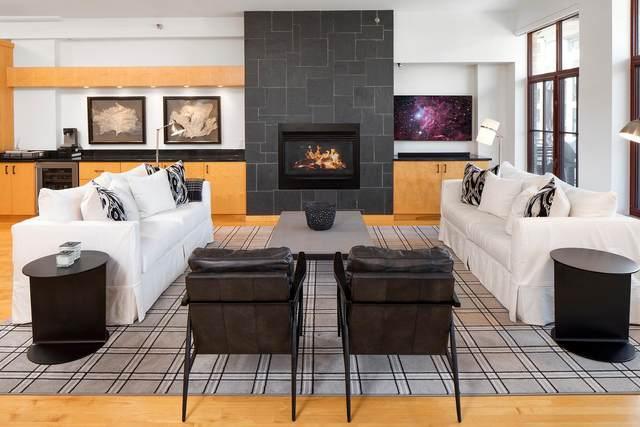 600 S 2nd Street S404, Minneapolis, MN 55401 (MLS #5634447) :: RE/MAX Signature Properties