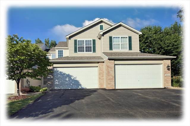 17085 78th Place N, Maple Grove, MN 55311 (#5634646) :: Bos Realty Group
