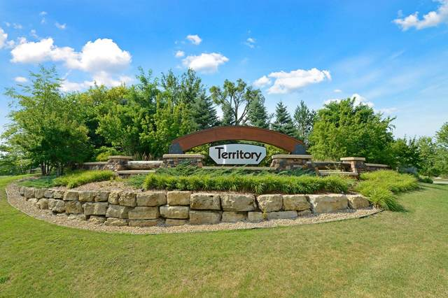 7342 Territory Pass, Lakeville, MN 55044 (#5635068) :: Tony Farah | Coldwell Banker Realty