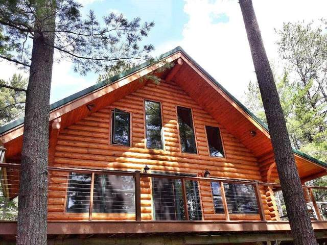 4186 Genor Trail, Orr, MN 55771 (#5635248) :: The Michael Kaslow Team
