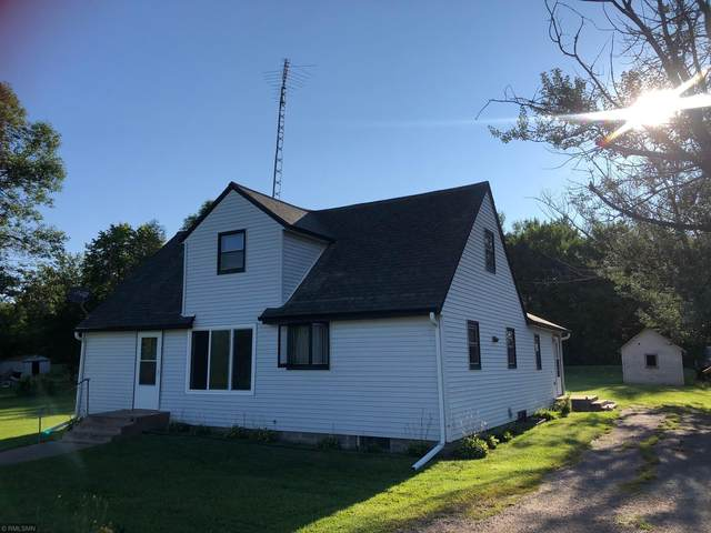 24472 Quest Road, Harding, MN 56364 (#5635287) :: The Odd Couple Team