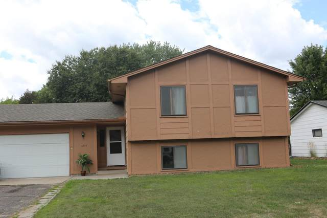 6737 Bryant Avenue N, Brooklyn Center, MN 55430 (#5635517) :: Bos Realty Group