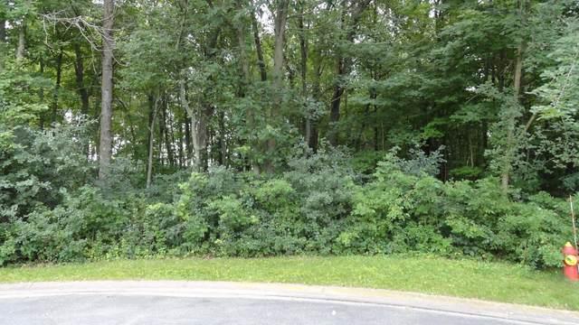 3503 Ingalls Road SW, Menomonie, WI 54751 (#5635552) :: Bos Realty Group