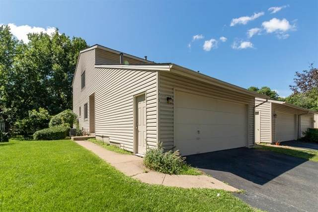 7215 Perry Court E, Brooklyn Center, MN 55429 (#5635564) :: Bos Realty Group