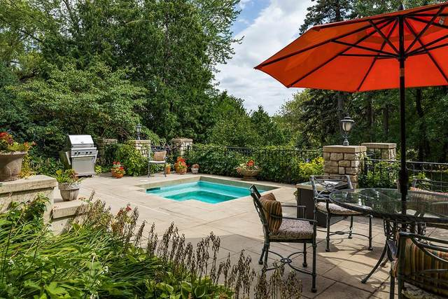 335 College Avenue, Excelsior, MN 55331 (#5635992) :: Tony Farah | Coldwell Banker Realty