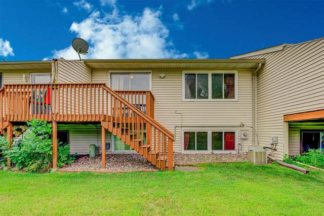 8803 Ironwood Avenue S, Cottage Grove, MN 55016 (#5636382) :: Bre Berry & Company