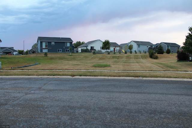1327 Lone Stone Court SE, Chatfield, MN 55923 (#5636484) :: Bos Realty Group