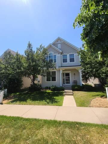 210 Van Buren Avenue N, Hopkins, MN 55343 (#5636516) :: Bre Berry & Company