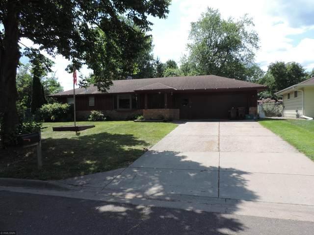 8700 Indahl Avenue S, Cottage Grove, MN 55016 (#5636526) :: Holz Group