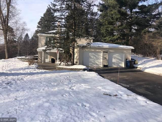 5840 Louis Avenue, Minnetonka, MN 55345 (#5636683) :: The Michael Kaslow Team