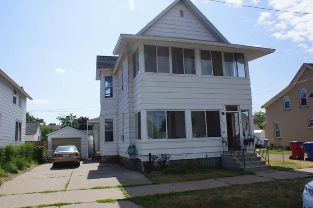 262 Laird Street, Winona, MN 55987 (#5636822) :: The Odd Couple Team