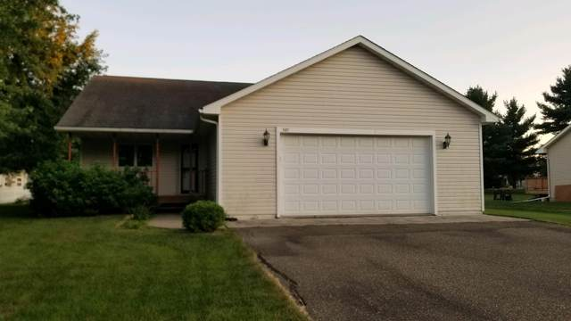 540 Paperjack Drive, New Richmond, WI 54017 (#5636867) :: Tony Farah | Coldwell Banker Realty