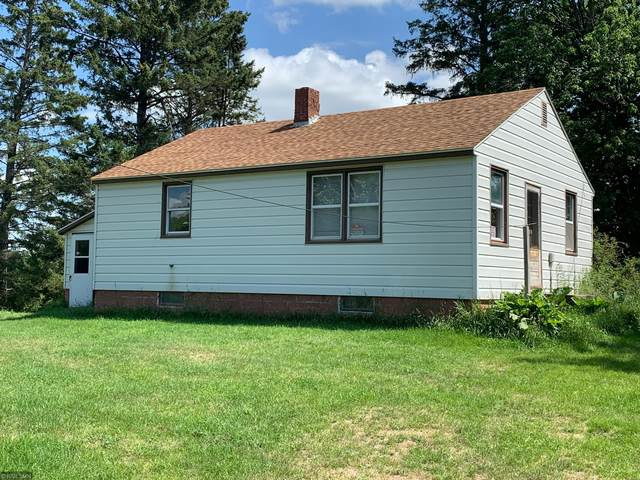 26746 County Road 36, Aitkin, MN 56431 (#5637002) :: The Michael Kaslow Team