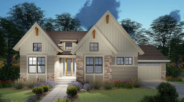 xx15 Haven Woods Court, Eagan, MN 55123 (#5637297) :: Tony Farah   Coldwell Banker Realty