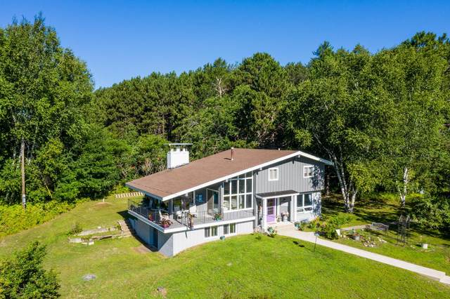 39703 State Hwy 6, Emily, MN 56447 (#5637477) :: Servion Realty