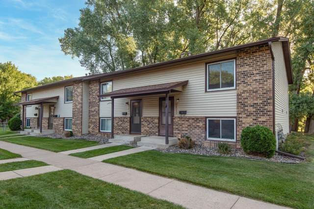 5806 W 26th Street, Saint Louis Park, MN 55416 (#5637524) :: The Michael Kaslow Team