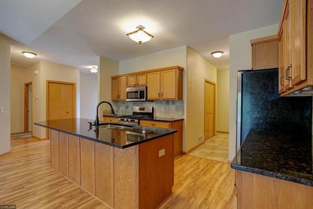 2428 Foxglove Circle, Hudson, WI 54016 (#5637556) :: Tony Farah | Coldwell Banker Realty
