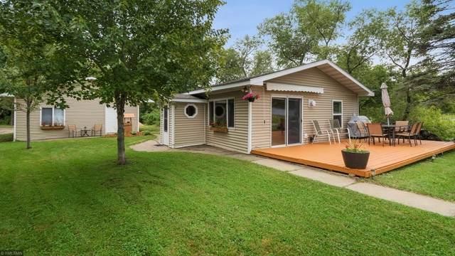 9992 Abert Avenue NE, Monticello, MN 55362 (#5637709) :: Bos Realty Group