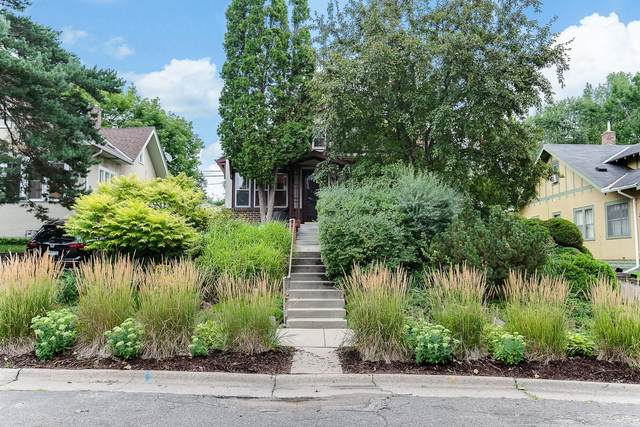 3621 15th Avenue S, Minneapolis, MN 55407 (#5637710) :: The Preferred Home Team