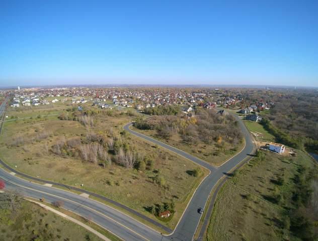 2725 General Sieben Drive, Hastings, MN 55033 (#5637837) :: Bos Realty Group