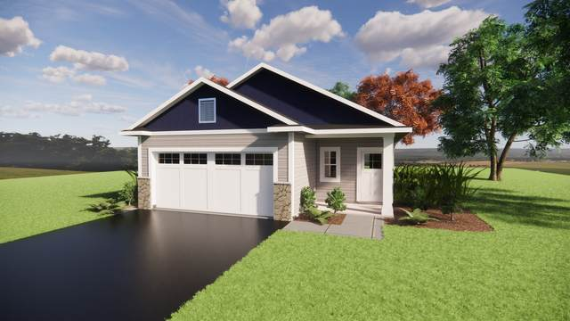 132 9th Avenue NE, Isanti, MN 55040 (#5637905) :: The Preferred Home Team