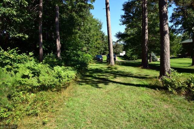 LOT 3 Summer Haven Lane, Nisswa, MN 56468 (#5637989) :: Tony Farah | Coldwell Banker Realty