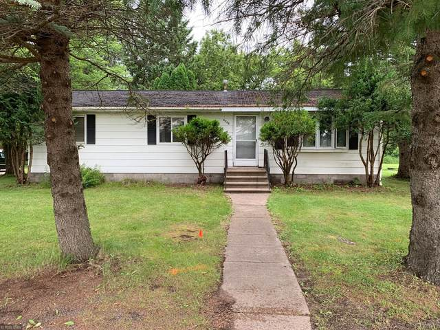6705 Pacific Avenue, Wright, MN 55798 (#5638090) :: The Preferred Home Team