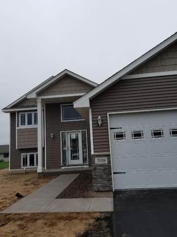 XXXX Odgen Avenue, Elk River, MN 55330 (#5638121) :: Tony Farah | Coldwell Banker Realty