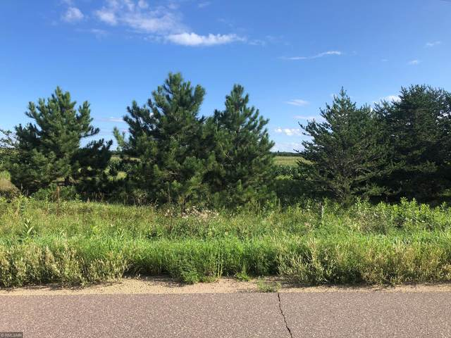 Lot # 3 65th Avenue, Roberts, WI 54023 (#5638211) :: Tony Farah | Coldwell Banker Realty