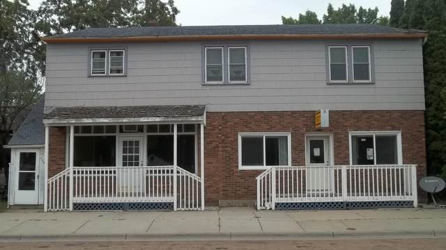 150 Broadway Street E, New Germany, MN 55367 (MLS #5638462) :: RE/MAX Signature Properties