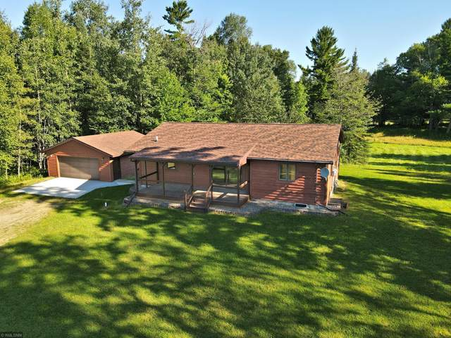 29518 County Road 67, Grand Rapids, MN 55744 (#5638619) :: Servion Realty