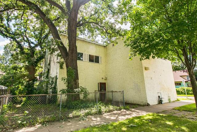 1278 Selby Avenue, Saint Paul, MN 55104 (#5638680) :: The Janetkhan Group