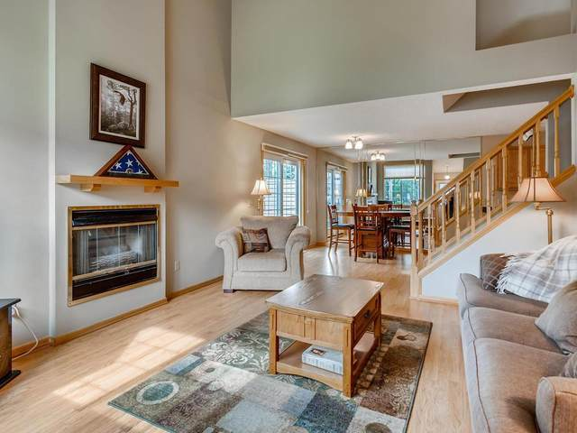 13485 60th Place N #1, Plymouth, MN 55446 (#5639058) :: Bre Berry & Company