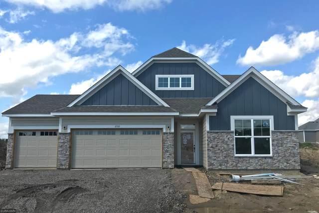 11332 Linden Way NE, Albertville, MN 55301 (#5639364) :: Tony Farah | Coldwell Banker Realty