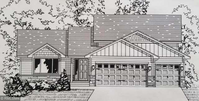 26257 23rd Street W, Zimmerman, MN 55398 (#5639584) :: Bos Realty Group