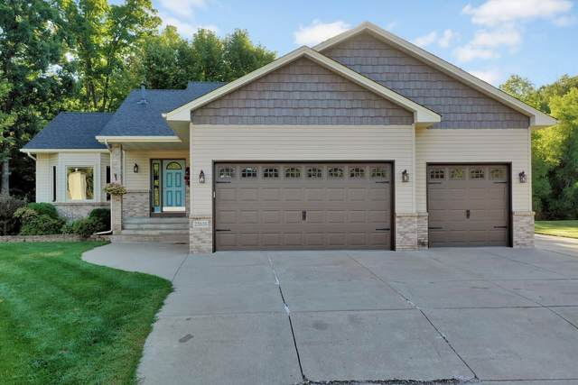 22635 Janero Avenue N, Forest Lake, MN 55025 (#5639691) :: Servion Realty