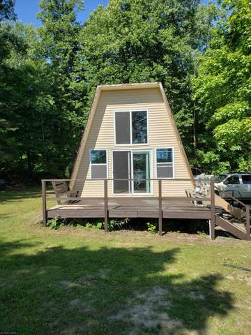 52897 County Road 155, Deer River, MN 56636 (#5639714) :: Servion Realty