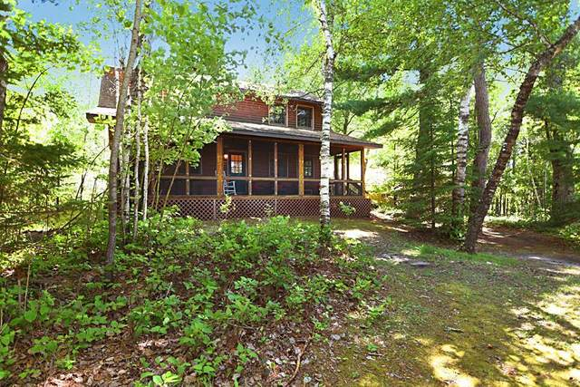 24655 Crooked Road, Bovey, MN 55709 (#5639778) :: Servion Realty