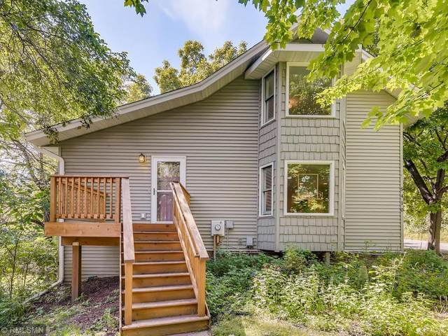 5410 Williston Road, Minnetonka, MN 55345 (#5640051) :: The Preferred Home Team