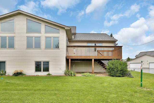 13035 Mulligan Court, Lindstrom, MN 55045 (#5640353) :: The Preferred Home Team