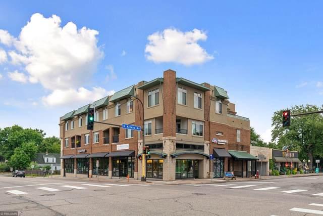 3106 W 50th Street, Minneapolis, MN 55410 (#5641140) :: Bre Berry & Company