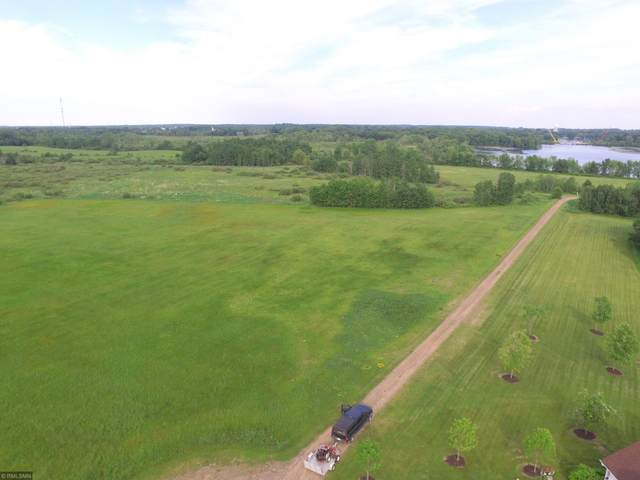 XXX9 Craft Lane, Pine City, MN 55063 (#5641195) :: Twin Cities South