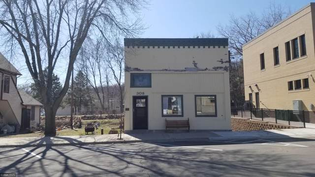 308 Broadway N, Carver, MN 55315 (#5641341) :: The Preferred Home Team