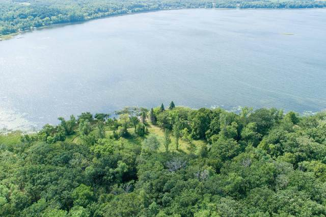 32811 Sleepy Hollow Lane, Battle Lake, MN 56515 (#5641464) :: Holz Group