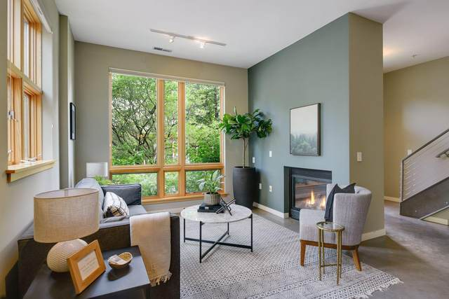 2840 Bryant Avenue S E101, Minneapolis, MN 55408 (#5641516) :: Bos Realty Group
