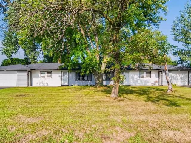 7920 Terrace Road NE, Spring Lake Park, MN 55432 (#5641852) :: Bos Realty Group
