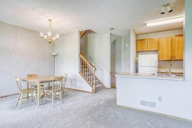 9003 Sawgrass Glen, Maple Grove, MN 55311 (#5642252) :: HergGroup Northwest