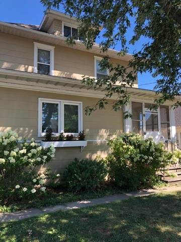 1105 Center Street, Rochester, MN 55904 (#5642644) :: Servion Realty