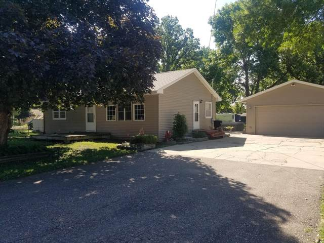 1513 W Clark Street, Albert Lea, MN 56007 (#5642765) :: The Pietig Properties Group