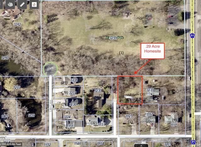 3XXX Shoreline Lane, Arden Hills, MN 55126 (#5643302) :: Happy Clients Realty Advisors